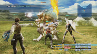 Final Fantasy XII: The Zodiac Age Game Screenshot 12