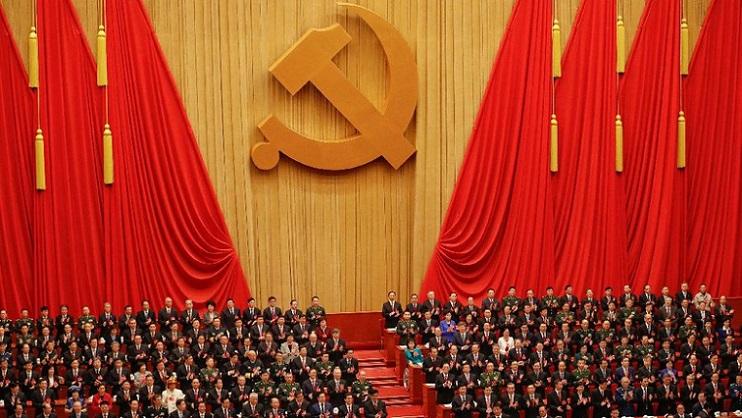 Partai+komunis.jpg (742×418)
