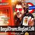 Badsha The Don (2016): Jeet & Nusrat Faria Full Movie HD Download