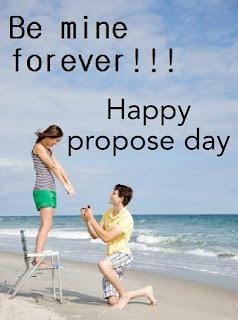 happy-propose-day-2019-images-opihg