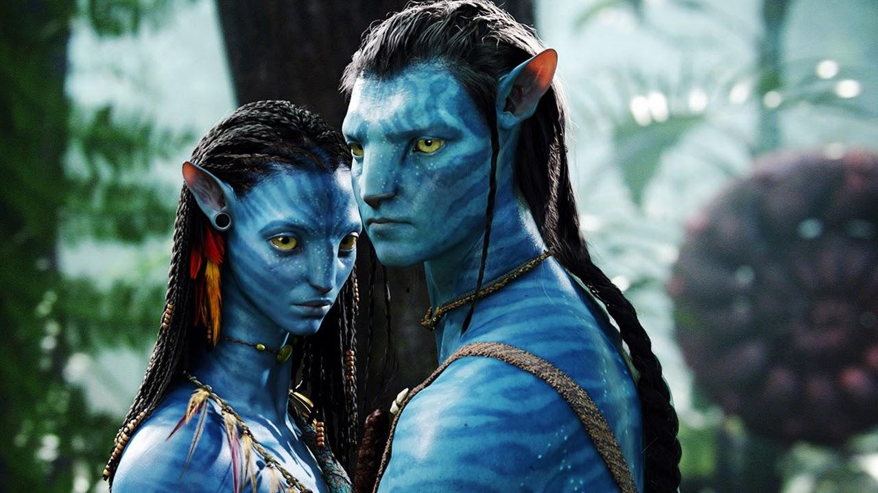 Avatar 2 suspende sua produção