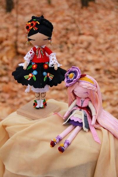 oyuncak-amigurumi