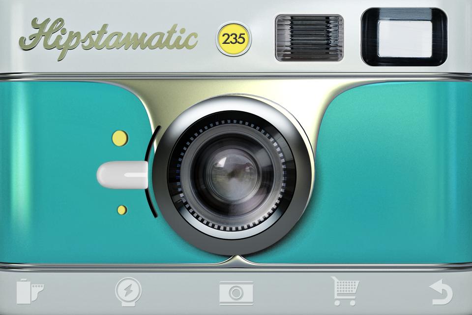Reena's Online: Aplikasi Fotografi / Kamera / Video Untuk ...