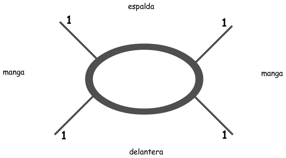 Silvana Tim - Tejido con dos Agujas, puntos, patrones de tejido ...