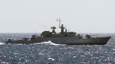 la-proxima-guerra-maniobras-conjuntas-iran-rusia-mar-caspio