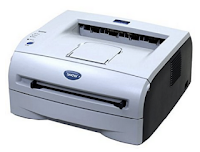 Brother HL-2045 Driver Download