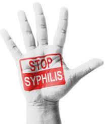 Pengobatan Penyakit Sipilis Murah