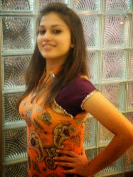 Indian  Pakistani Hot Sexy Desi Real Girls Hd Photos