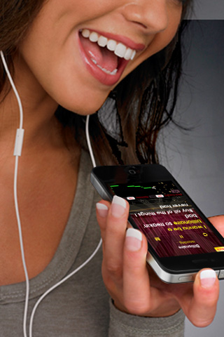 best karaoke app for iphone free sing karaoke by for pc desktop and 7078