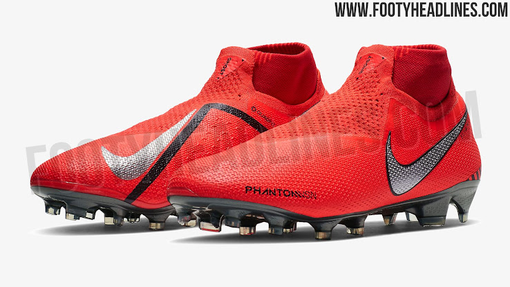 Upcoming Nike Soccer Cleats 2019