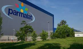 The headquarters of Parmalat is still in Collecchio
