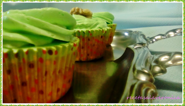 walnut-and-lime-cupcakes, cupcakes-de-lima-y-nueces