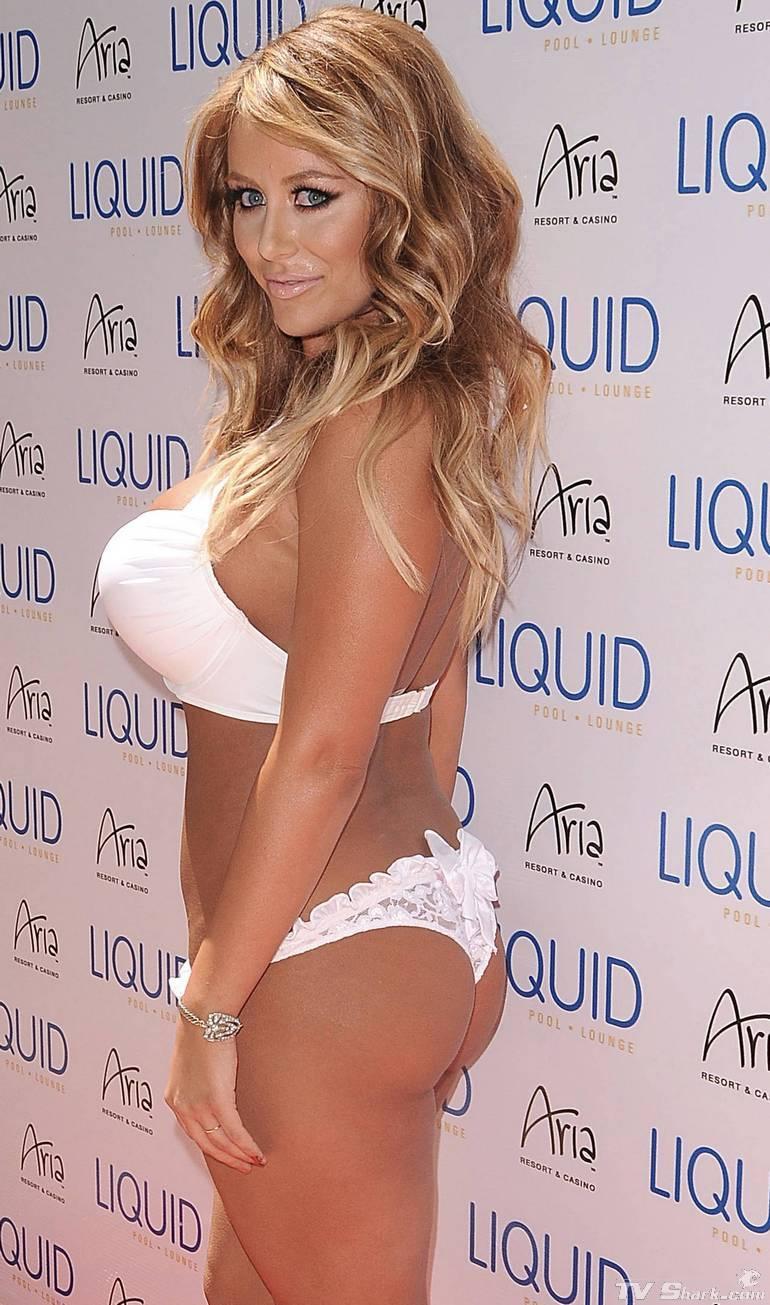 Hot Aubrey ODay nude (73 pics), Sexy
