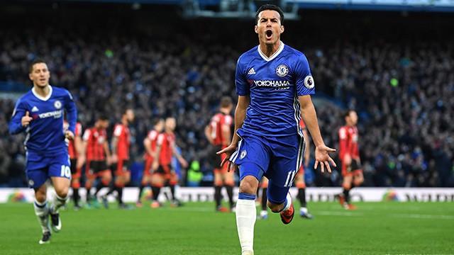 Chelsea vs Bournemouth EN VIVO por la Carabao Cup