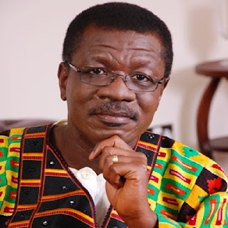 OTABIL: It's unfair calling our old mothers 'witches'