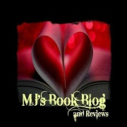 http://mjbookblogandreviews.blogspot.com/