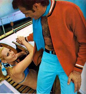 anos 70; moda verão década de 70, moda anos 70,
