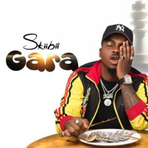 LYRICS: Skiibii – Gara