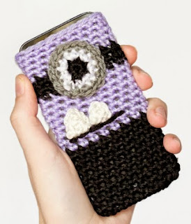 http://translate.googleusercontent.com/translate_c?depth=1&hl=es&rurl=translate.google.es&sl=en&tl=es&u=http://www.hopefulhoney.com/2014/07/evil-minion-inspired-phone-case-crochet.html&usg=ALkJrhiVZBuCzRKK87AbndhqtPHoY13tHg