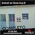 Imóvel no Dona Lica II - Santa Cruz do Capibaribe