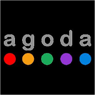 Agoda Logo vector (.cdr) Free Download