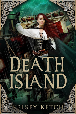 book blitz, book information, na, historical fantasy, new adult, pirate books