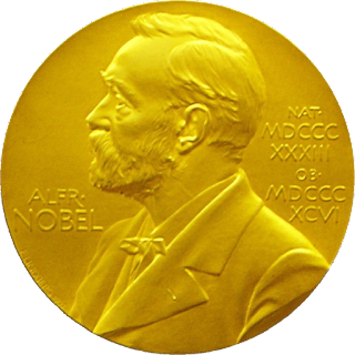 Tiga Ilmuwan Pemenang Nobel Kimia 2015