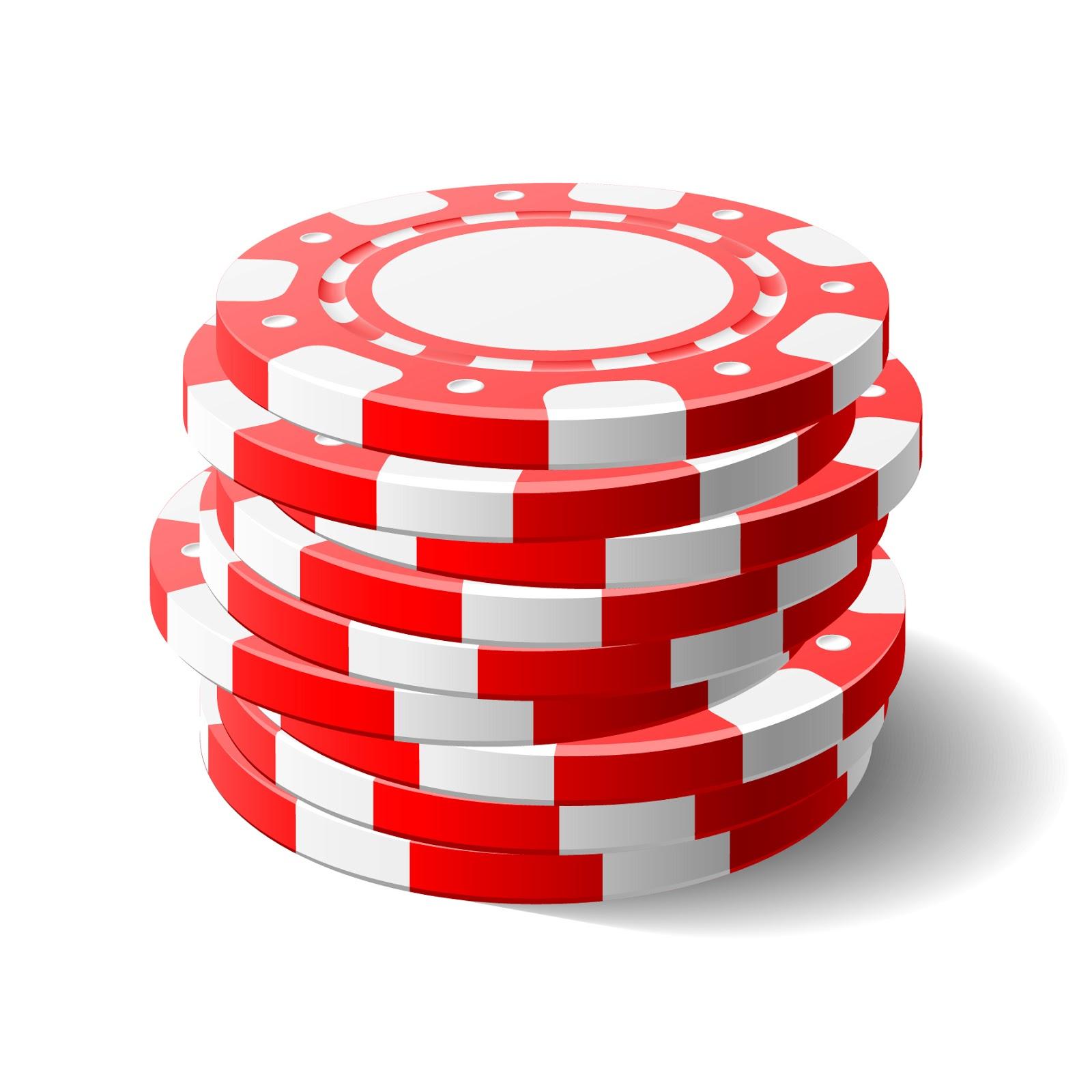 казино в векторе