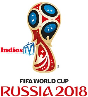 Fifa World Cup Live Stream
