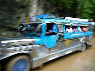 http://viajenbicifilipinas.blogspot.com.es/