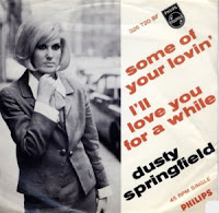 Gimme Some of Your Loving (Dusty Springfield)