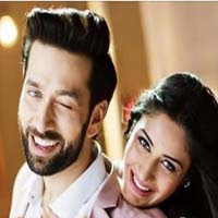 Khubsurat Star Parivar Mp3 Song
