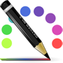 Tabla de colores HTML, RGB y HEX - Charkleons.com