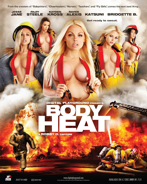 (18+) Body Heat (2010) Full Movie [English-DD5.1] 400MB BluRay 480p Free Download