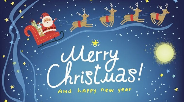 Merry christmas images 2019/20, Merry christmas wishing images| christmas whatsapp images