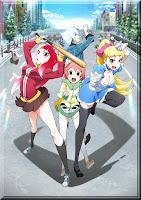 http://animezonedex.blogspot.com/2017/01/akibas-trip-animation.html
