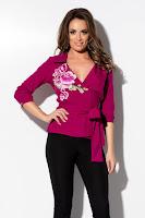 bluza-dama-cu-model-original-8