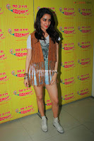 Shraddha Kapoor July 2018  Exclusive Pics 010.jpg