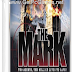 IGI 4: The Mark