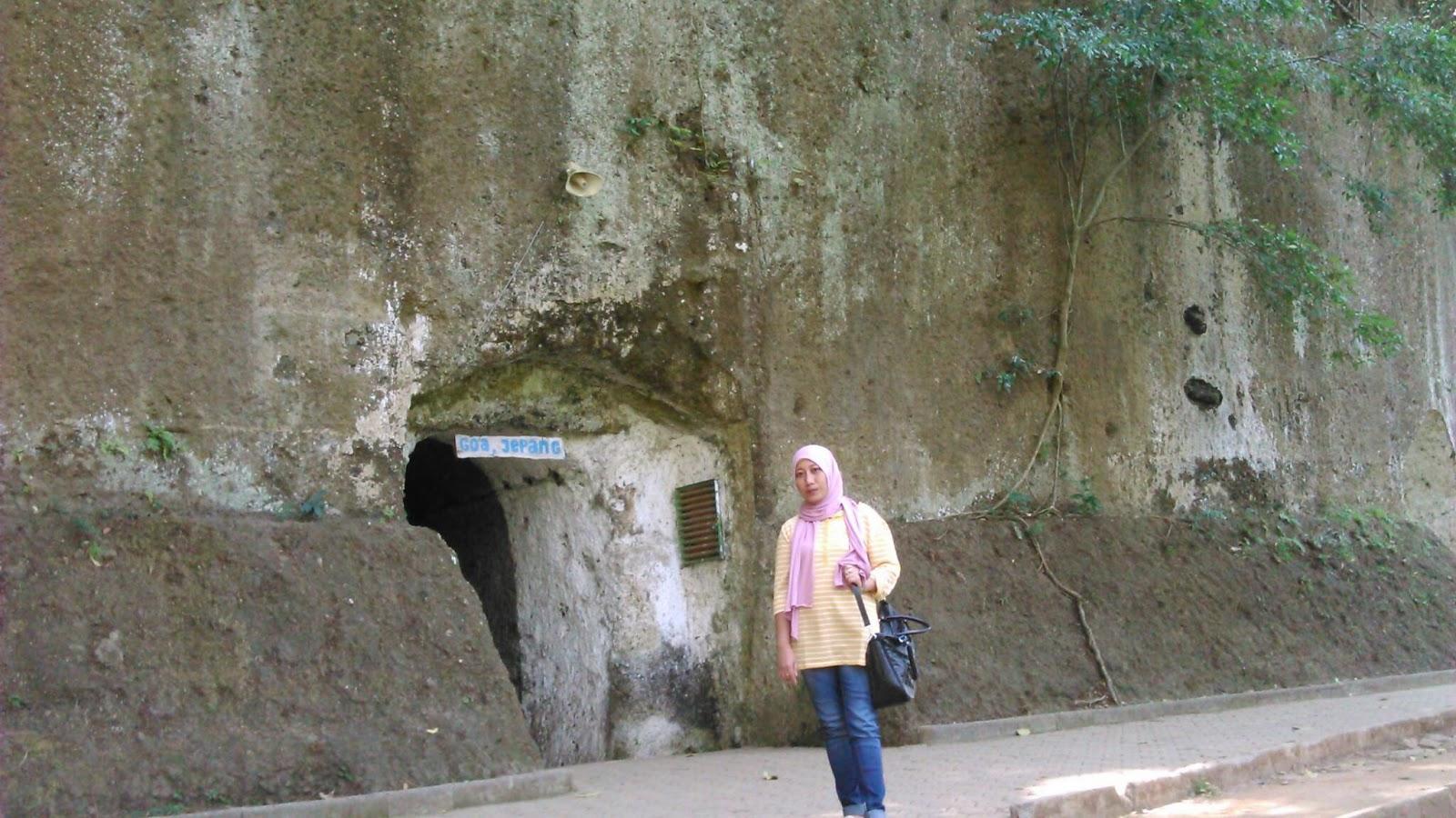 10 Tempat Wisata di Kaliurang Sleman yang Wajib Dikunjungi