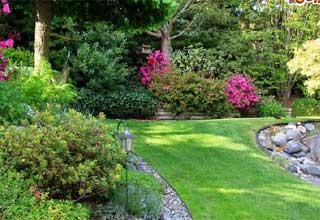 Juego de Escape - Astonishing Garden Escape