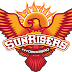 SRH - Sunrisers Hyderabad IPL 2017 Team Squads, Retained & Released Players List