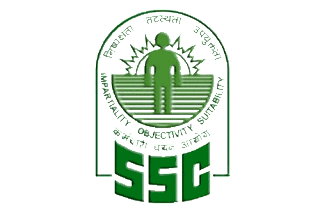 Important Previous Year Questions In English For SSC CHSL / CGL Special