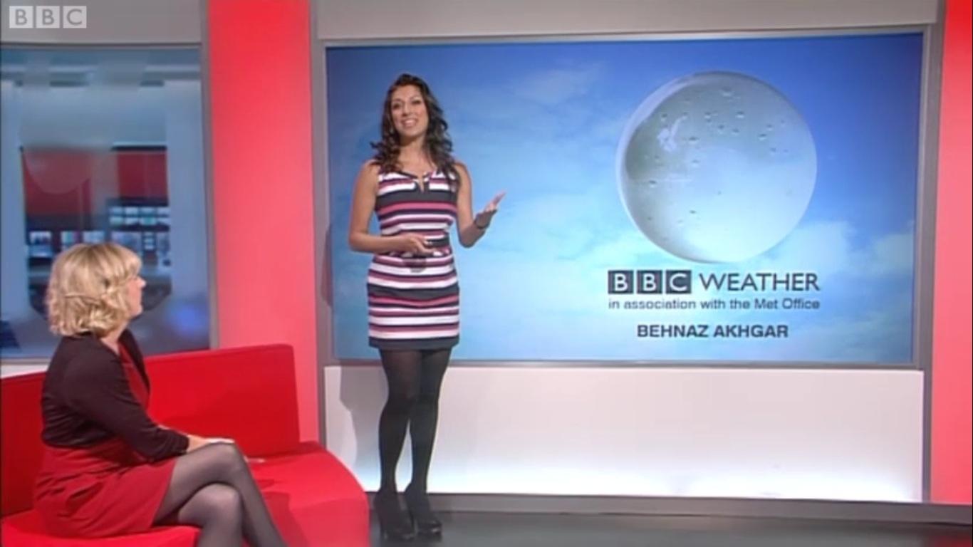 bbc wales news - photo #29