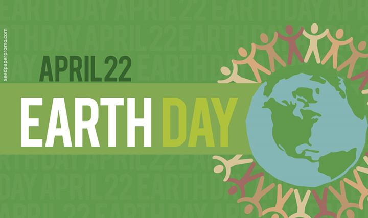 earth day 2017 quotes - photo #23