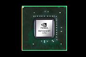 Nvidia GeForce GT 425M Driver Download