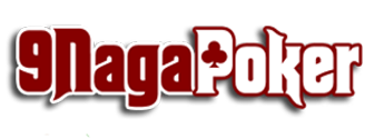 9Nagapoker | Event 9nagapoker ( Chinese New Year 2019 & Holiday Season Trea )