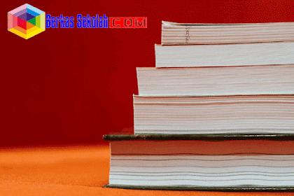 Silabus RPP SMA SMK MA Semester 1 dan 2 Format Word (docx)