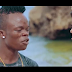 Download Mp4 | Harmorapa Ft. Em One - Usigawe pasi | Official Video [New Music]