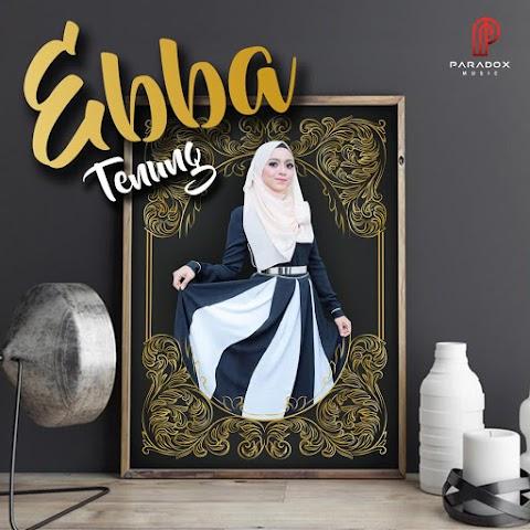 Ebba - Tenung MP3